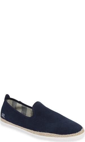 Pepe Jeans London Slip on Maui