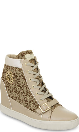 Guess Fiore sneakers