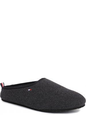 Tommy Hilfiger Lounge footwear Daffy 1D1