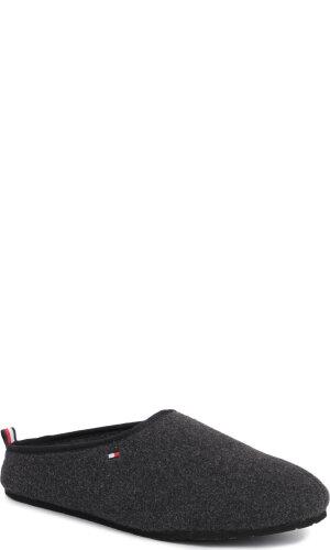 Tommy Hilfiger Obuwie domowe Daffy 1D1