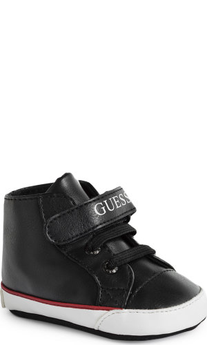 Guess Baby shoes