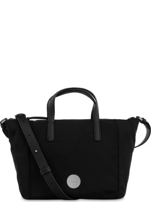 Calvin Klein Shopper bag Edith