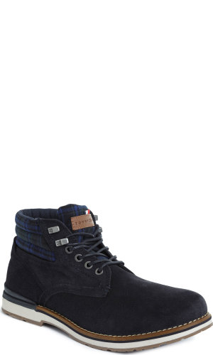 Tommy Hilfiger Buty Rover 2B2