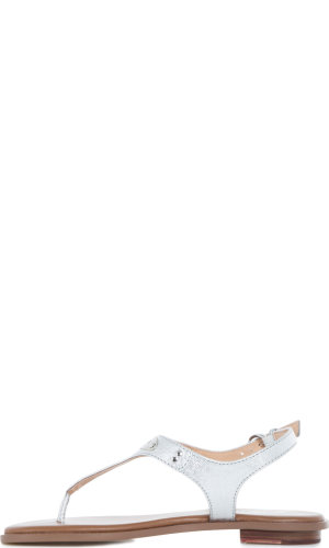 Michael Kors Sandały Plate Thong