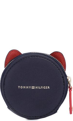 Tommy Hilfiger Wallet Mascot