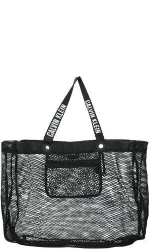 Calvin Klein Swimwear Beach bag