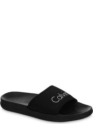 Calvin Klein Swimwear Klapki