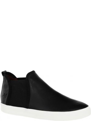 Marc O' Polo Low Boots