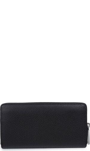 Hugo Wallet Mayfair zip around