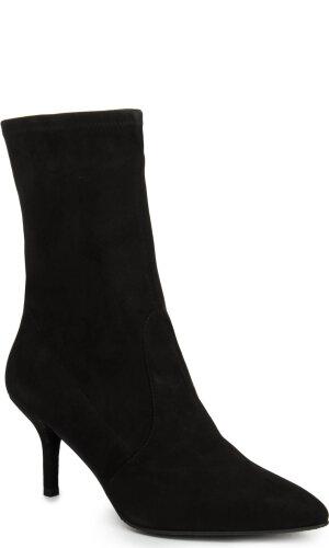 Stuart Weitzman Ankle boots Cling