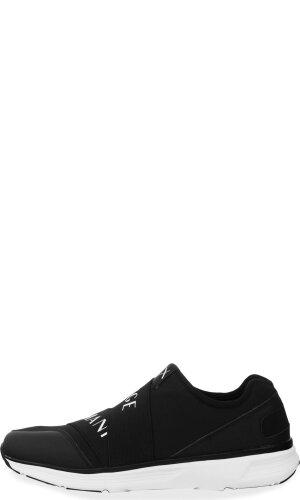 Armani Exchange Sneakersy