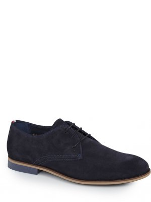Tommy Hilfiger Derby Campbell