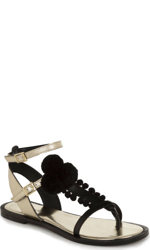 Pennyblack Sedici Sandals