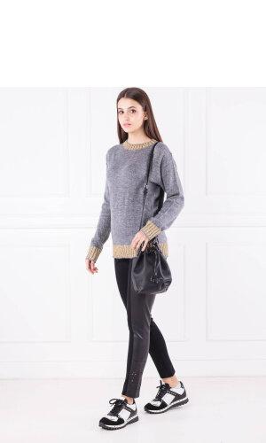 Trussardi Jeans Listonoszka/worek