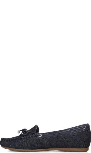 Michael Kors Mokasyny Sutton Moc