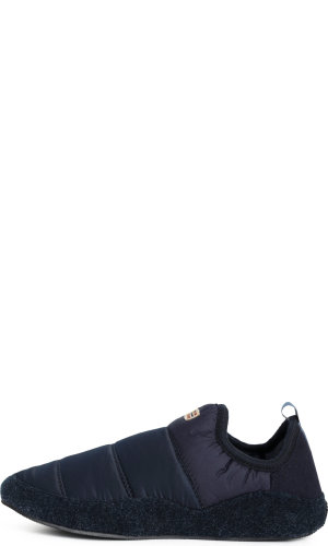 Napapijri House footwear Morran