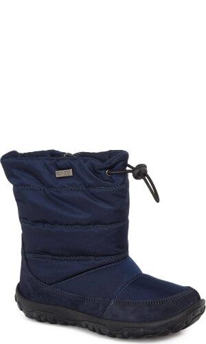 Naturino Snow Boots