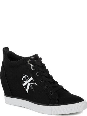 Calvin Klein Jeans Sneakersy Ritzy