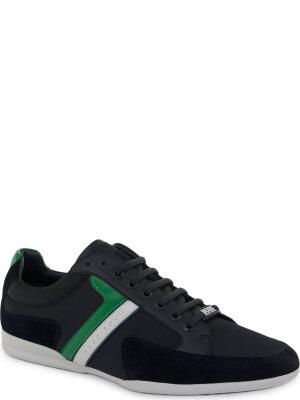 Boss Green Spacit Sneakers