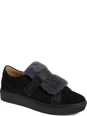 Gant Sneakers Anne