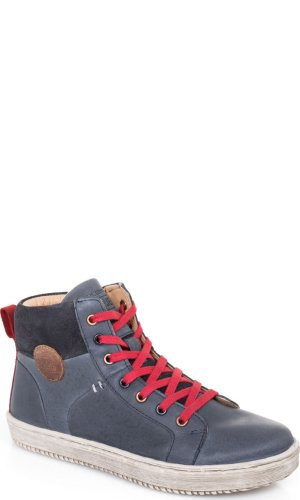 Pepe Jeans London Acton Sport Sneakers
