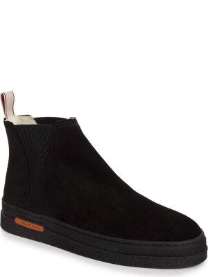 Gant Jodhpur boots Maria