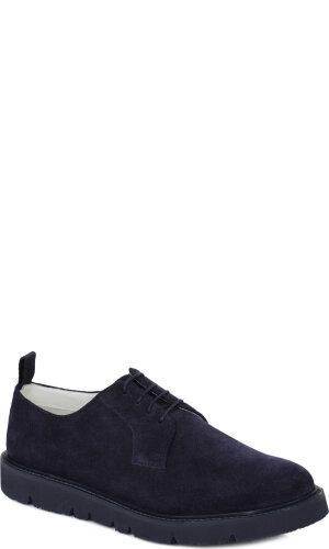 Armani Jeans Derby