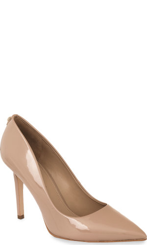 Guess stilettos blix 8