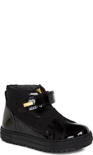 Naturino Gorely Sneakers