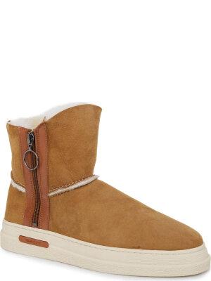 Gant Snow boots Maria