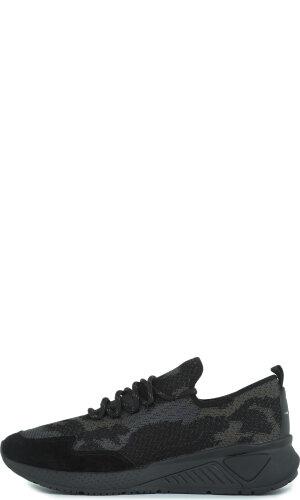Diesel Sneakersy S-Kby