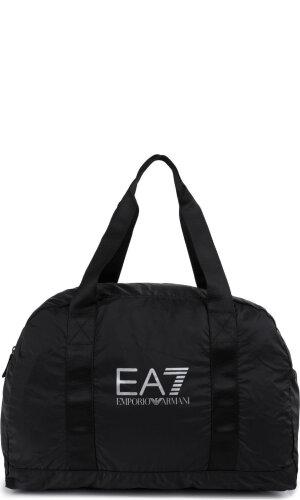 EA7 Torba sportowa