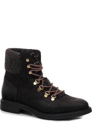 Gant Ankle boots Ashley