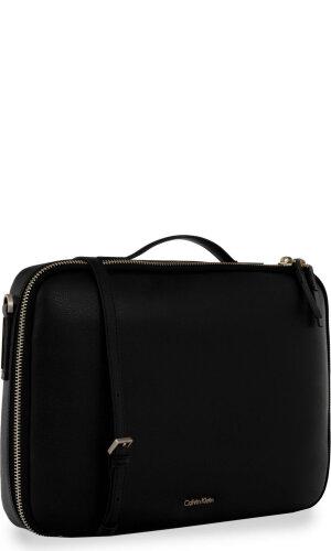 Calvin Klein Torba na laptopa 13,3