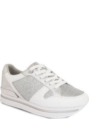 Guess Dameon sneakers