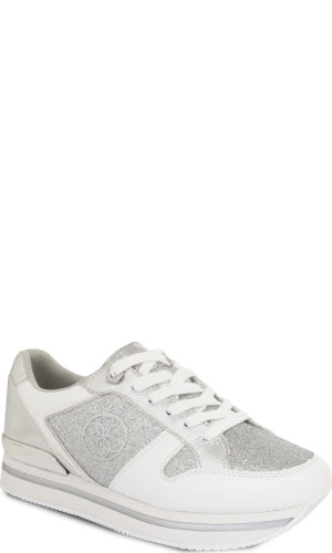 Guess Dameon sneakers