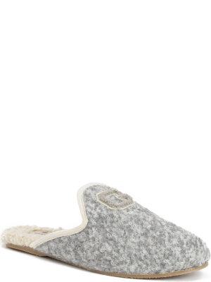 Gant Woolen house shoes Lazy