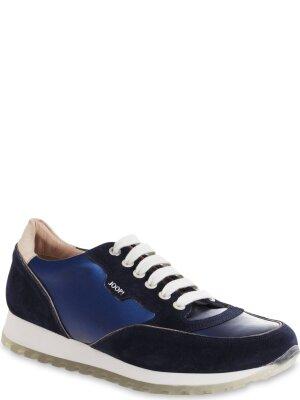 Joop! Skórzane sneakersy Samira LFU 7