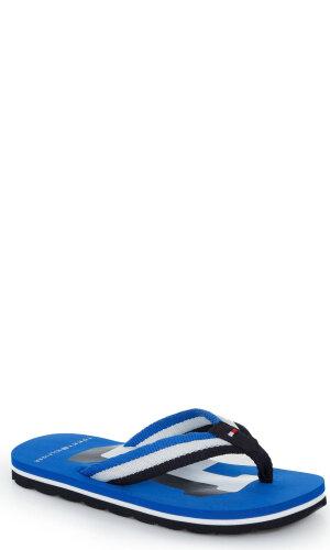 Tommy Hilfiger Marlin 10D Flip Flops