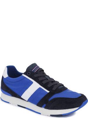 Tommy Hilfiger Leeds 2C2 sneakers