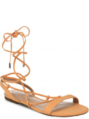 Armani Exchange Sandals