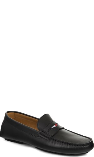 Tommy Hilfiger Marc 3A loafers