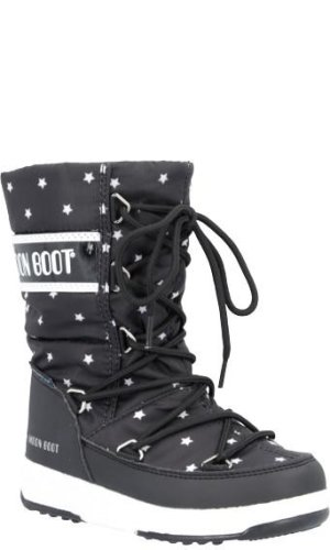 Moon Boot Snowboots STAR