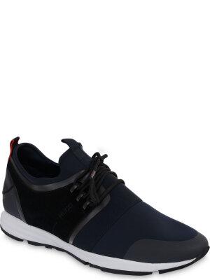 Hugo Sneakersy Hybrid_Runn_mxsc1