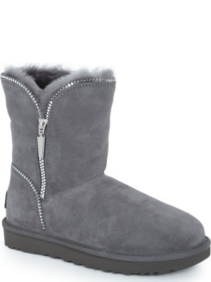 UGG Florence Snow Boots