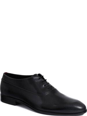 Hugo Oxford shoes Appeal_Oxfr_bo