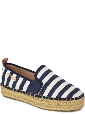 Guess Rela Slip-On Sneakers