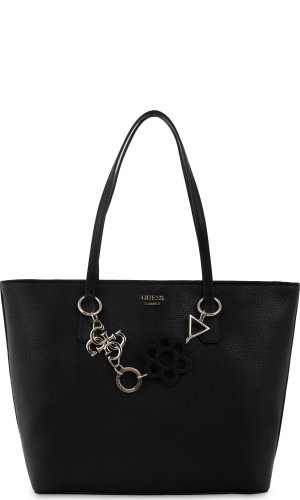 Guess Shopper bag Dania