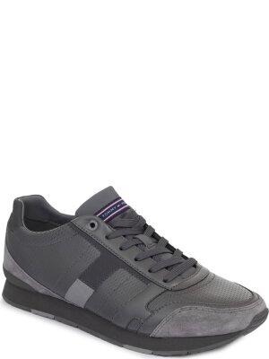 Tommy Hilfiger Leeds sneakers