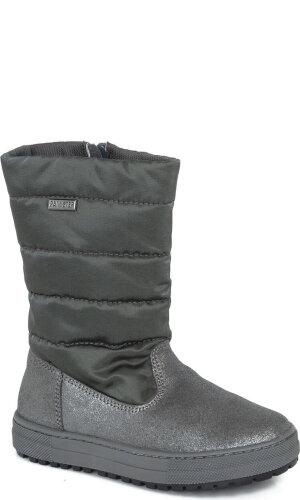 Naturino Diran Snow Boots